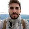 tutor a Napoli - Domenico