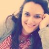 tutor a Salerno - Anna Maria