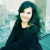 tutor a Pistoia  - Ambra