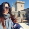 tutor a SAN PRISCO - Mariangela