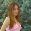 tutor a Maddaloni - Marta