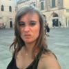 tutor a Torino - Elena