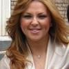 tutor a Gazzada-Schianno - Viviana