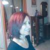 tutor a CIVITANOVA MARCHE - LORELLA