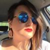 tutor a Aci Catena - Marzia Sonia Carmen