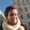 tutor a Ardea - Lorenzo