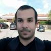 tutor a Roma - Mattia
