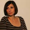 tutor a Rovigo - Alessandra