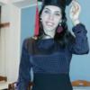 tutor a Palermo - Serena