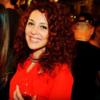 tutor a Catania - Rossana