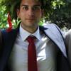 tutor a Roma - Lorenzo