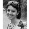 tutor a Bologna - Rachele