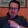 tutor a Treviso - Giovanni Battista