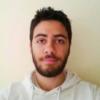 tutor a Milano - Yunes