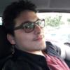 tutor a Roma - Matteo