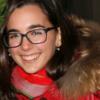 tutor a Trieste - Giulia