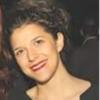 tutor a Trento - Anna