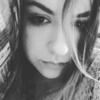 tutor a Veggiano - Veronica