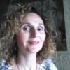 tutor a Palermo - Maria José