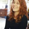 tutor a Pisa - Dalì