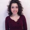 tutor a Lucera e Foggia - Vincenza Sara