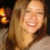 tutor a Bagheria - Claudia