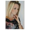tutor a Corno di Rosazzo - Nicole