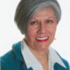 tutor a Fondo - Luz Elsy