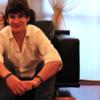 tutor a Milano - Fabio