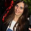 tutor a Salerno - Valentina