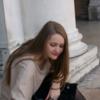 tutor a Bologna - Giovanna