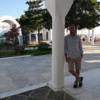 tutor a Porto San Giorgio - Matteo