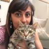tutor a Ancona - Caterina