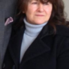 tutor a LECCO - Françoise