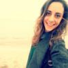 tutor a Quattro Castella  - Chiara