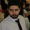tutor a TORNIMPARTE - Luigi
