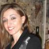tutor a Casagiove - Anna