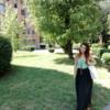 tutor a Cosenza - Fabiana