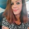 tutor a Pinerolo - Myriam