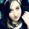 tutor a Anagni - Valentina