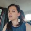 tutor a Arzignano - Anna