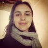 tutor a BOLLATE - Silvia