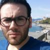 tutor a Benevento - Antonio