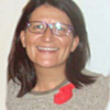 tutor a Bologna - Concetta Sara