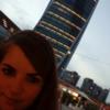 tutor a Milano - Susanna