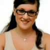 tutor a Palermo - Iolanda