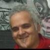 tutor a Genova - Pietro