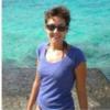 tutor a Lodi - Francesca