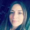 tutor a Napoli - Valentina