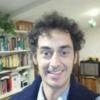 tutor a Passignano sul Trasimeno - Gabriele